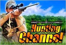 Hunting Channel